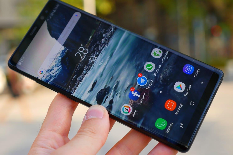 Смартфон Nokia 3 (2017) Dual SIM - Обзор. Новая …