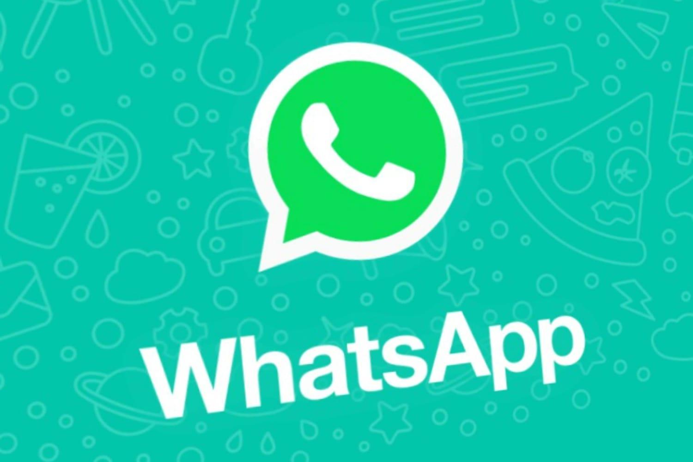 По всьому світу користувачі месенджера WhatsApp скаржаться на його роботу