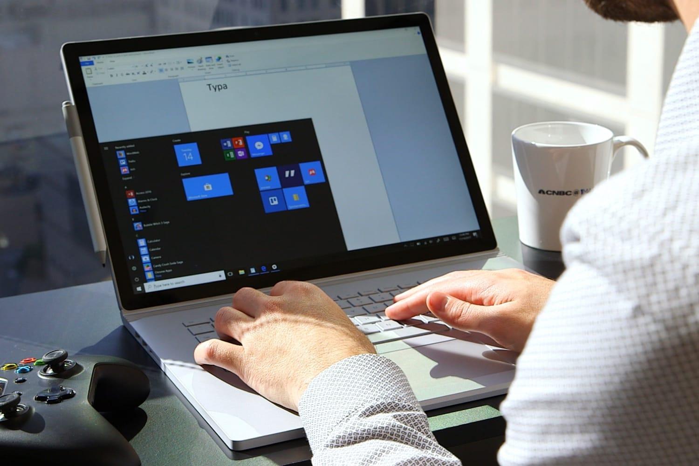Windows 10 Fall Creators Update сейчас доступно всем!