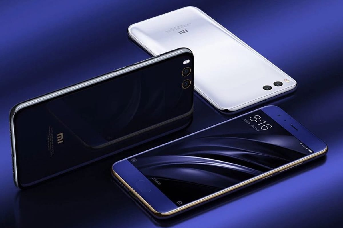 Xiaomi представит собственный чипсет наMWC 2018
