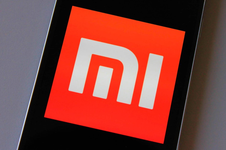 Xiaomi работает над телефоном сфирменным процессором Surge S2