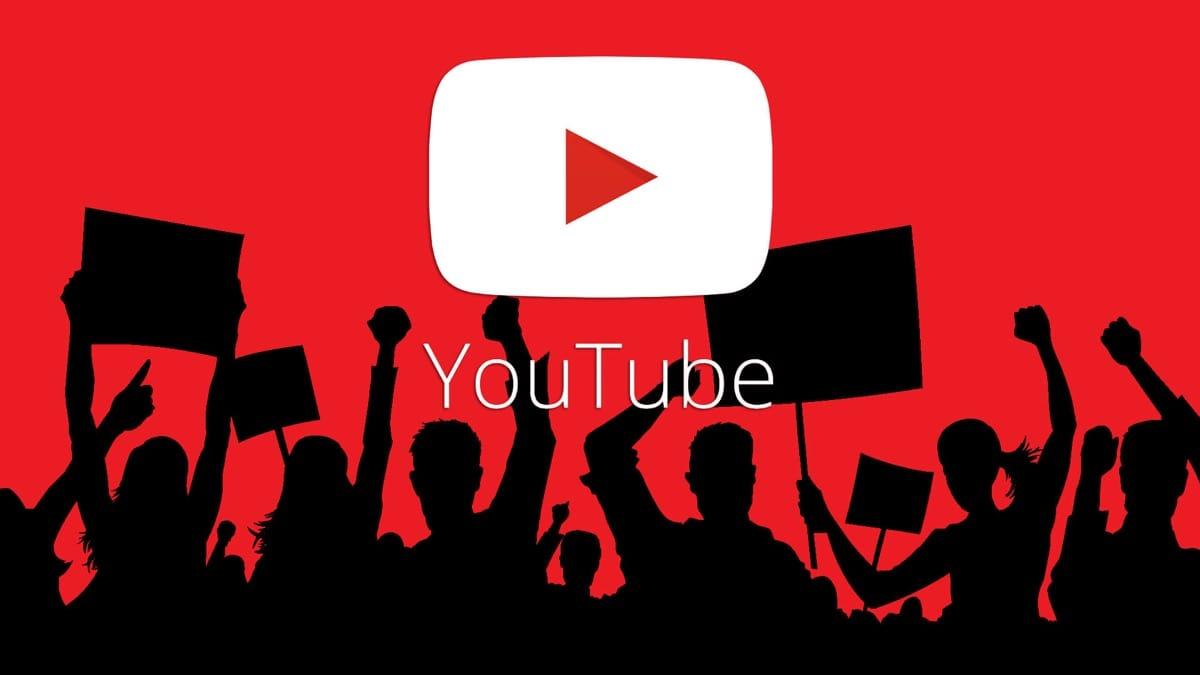 Врекламу наYouTube встроили майнер криптовалюты