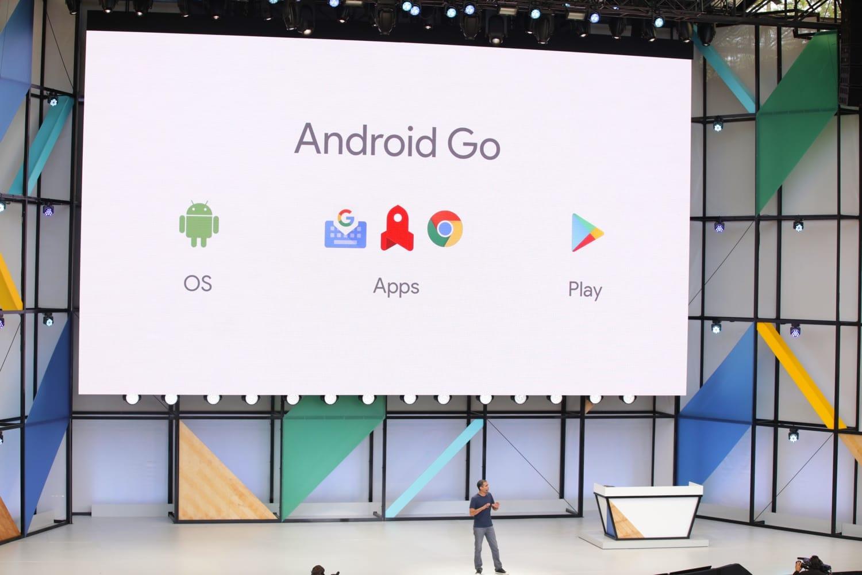 4d7286adce10 Швидше за все, нові смартфони за  49, які виробляються під контролем  Google, не продаватимуться на території України. Такі мобільні пристрої  націлені на ...