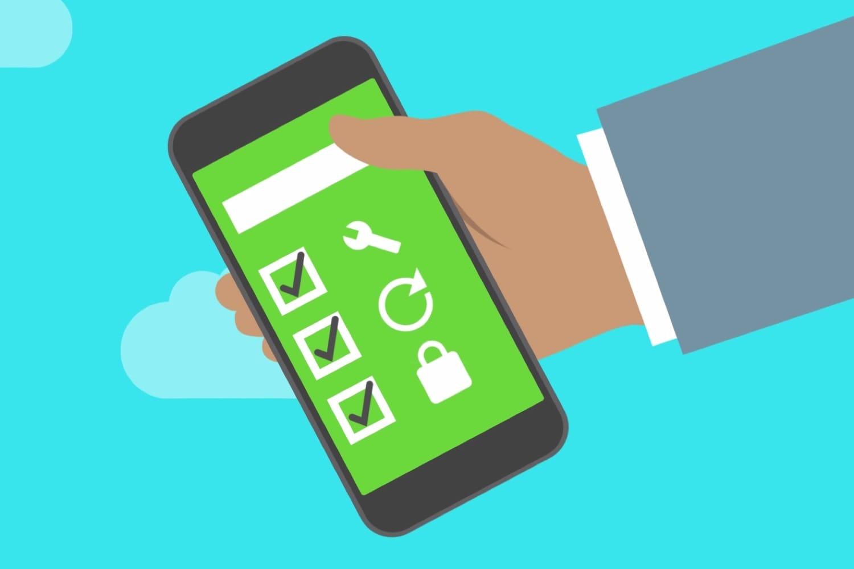 Google принесла в мобильные телефоны технологию виртуальной реальности