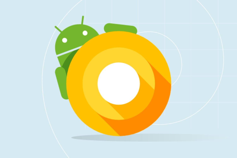 Samsung назвала все смартфоны, которые обновятся до Android Oreo