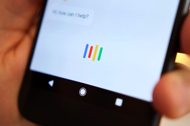 0 Google Assistant выучит 17 новых языков в 2018 году и заработает в 38 странах мира