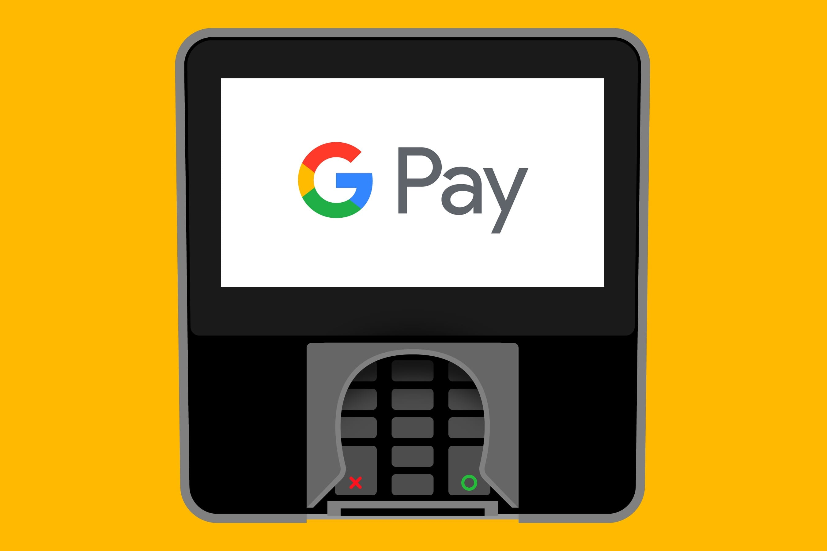 Компания Google запустила новейшую платежную систему