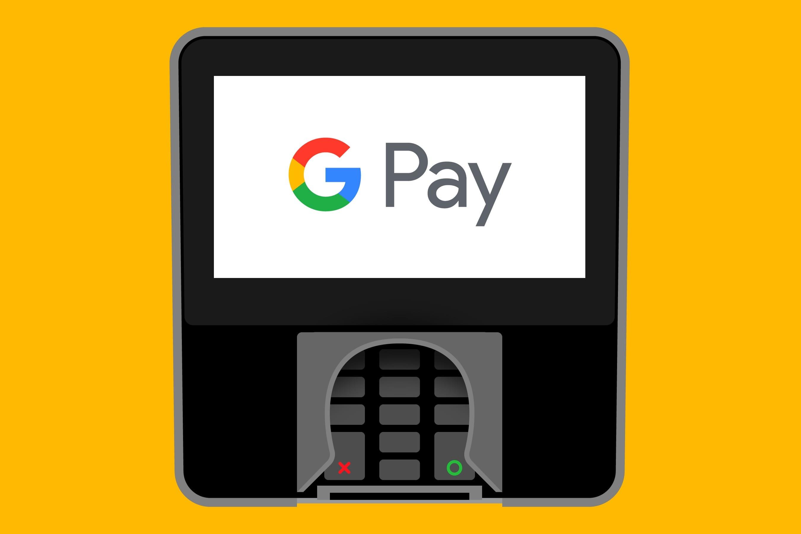 Google Chrome Help