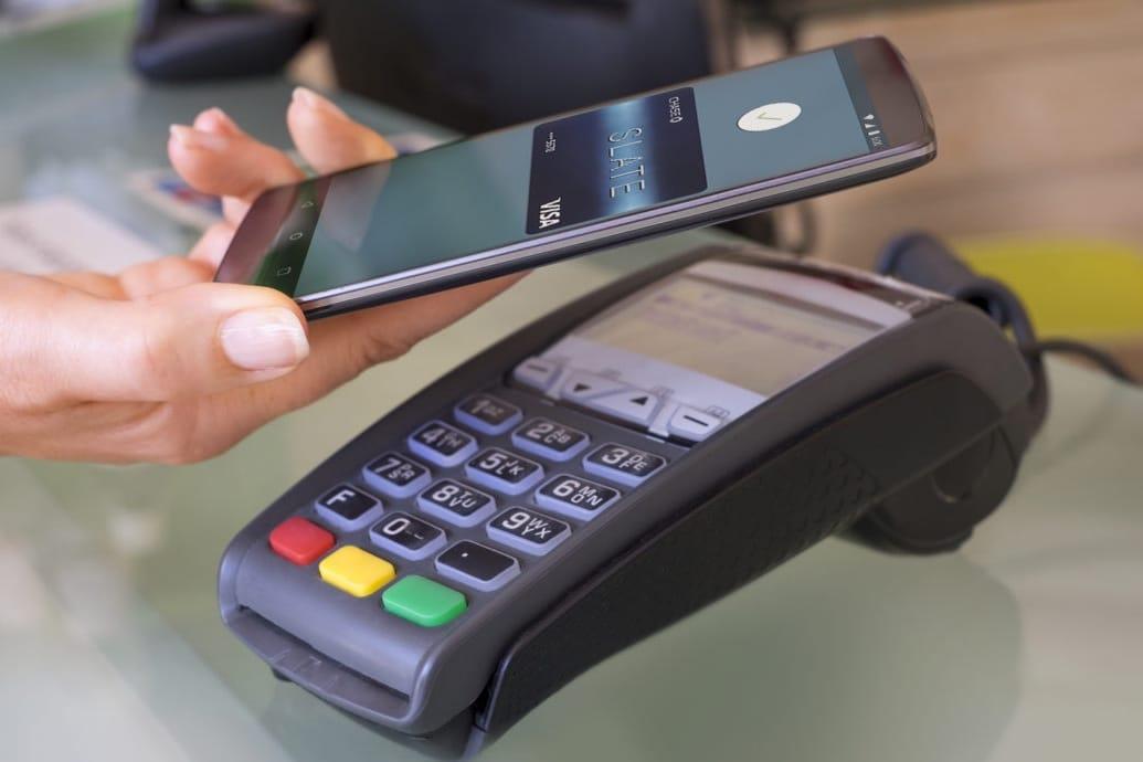 Прощай, андроид  Pay. Поприветствуем Google Pay!