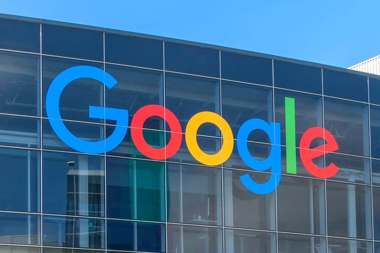 0 Google вызвала волну недовольства из-за отмены многих функций поиска изображений