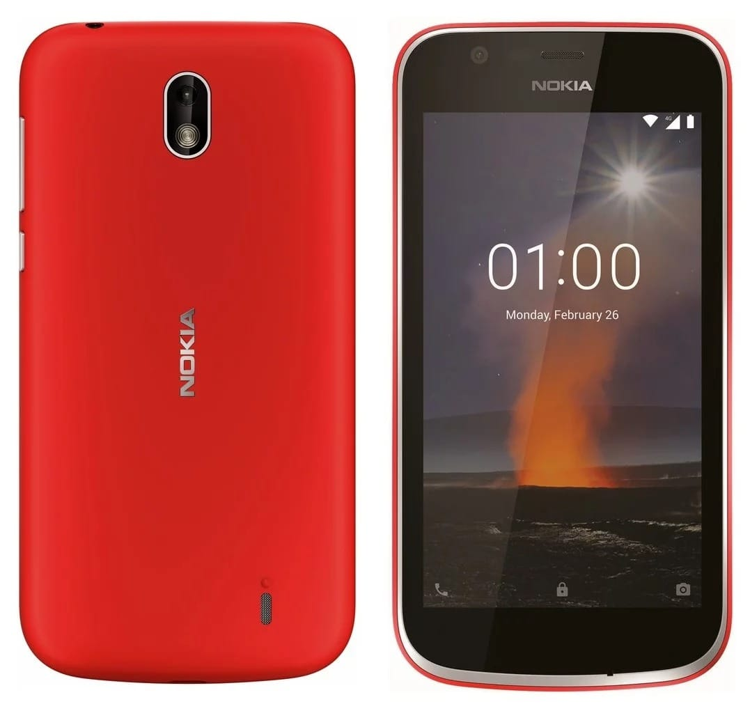 Мобильные телефоны  нокиа  оказались популярнее девайсов  Сони , HTC иGoogle
