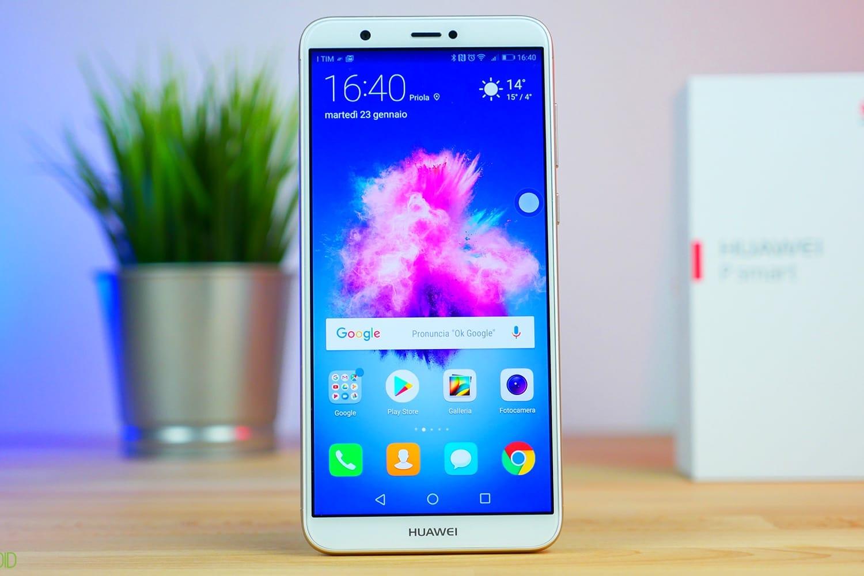 0 Фанатов смартфонов Huawei ждет крайне неприятное разочарование