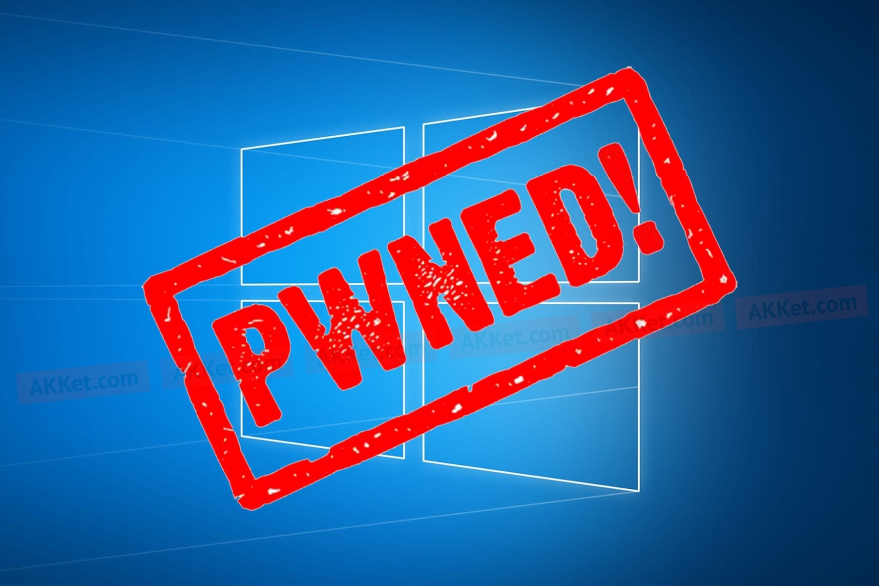 Специалисты Google обнаружили страшную уязвимость вWindows 10