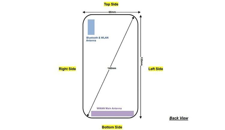 Нокиа выпускает смартфон-убийцу для iPhoneSE
