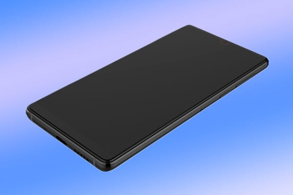 Nubia Z19 став найпотужнішим в світі смартфоном, який перевершив iPhone X і Galaxy S9