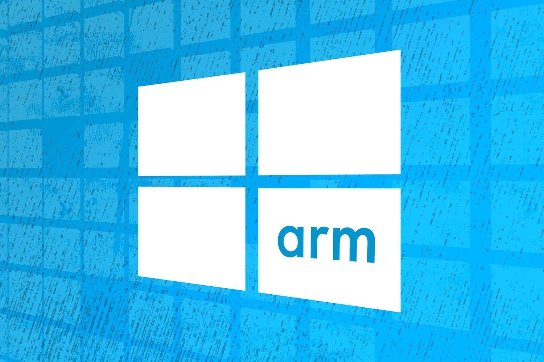 Microsoft случайно рассекретила детали оWindows 10