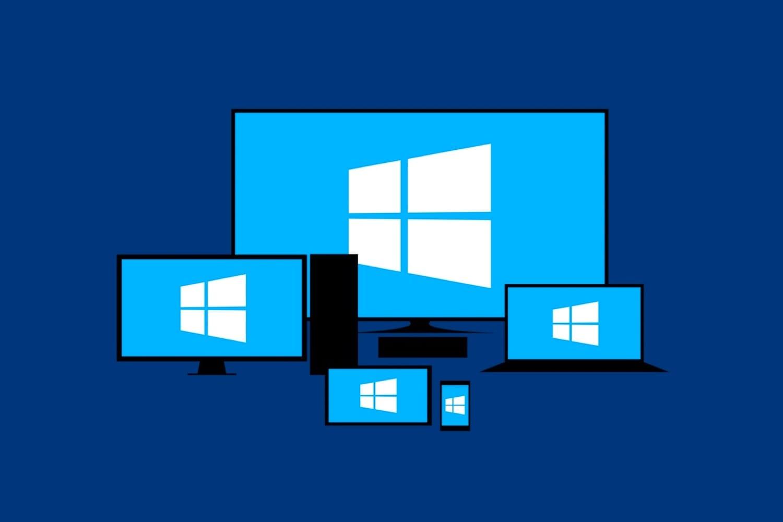 ВСеть «утекли» детали о обновленной версии Windows 10
