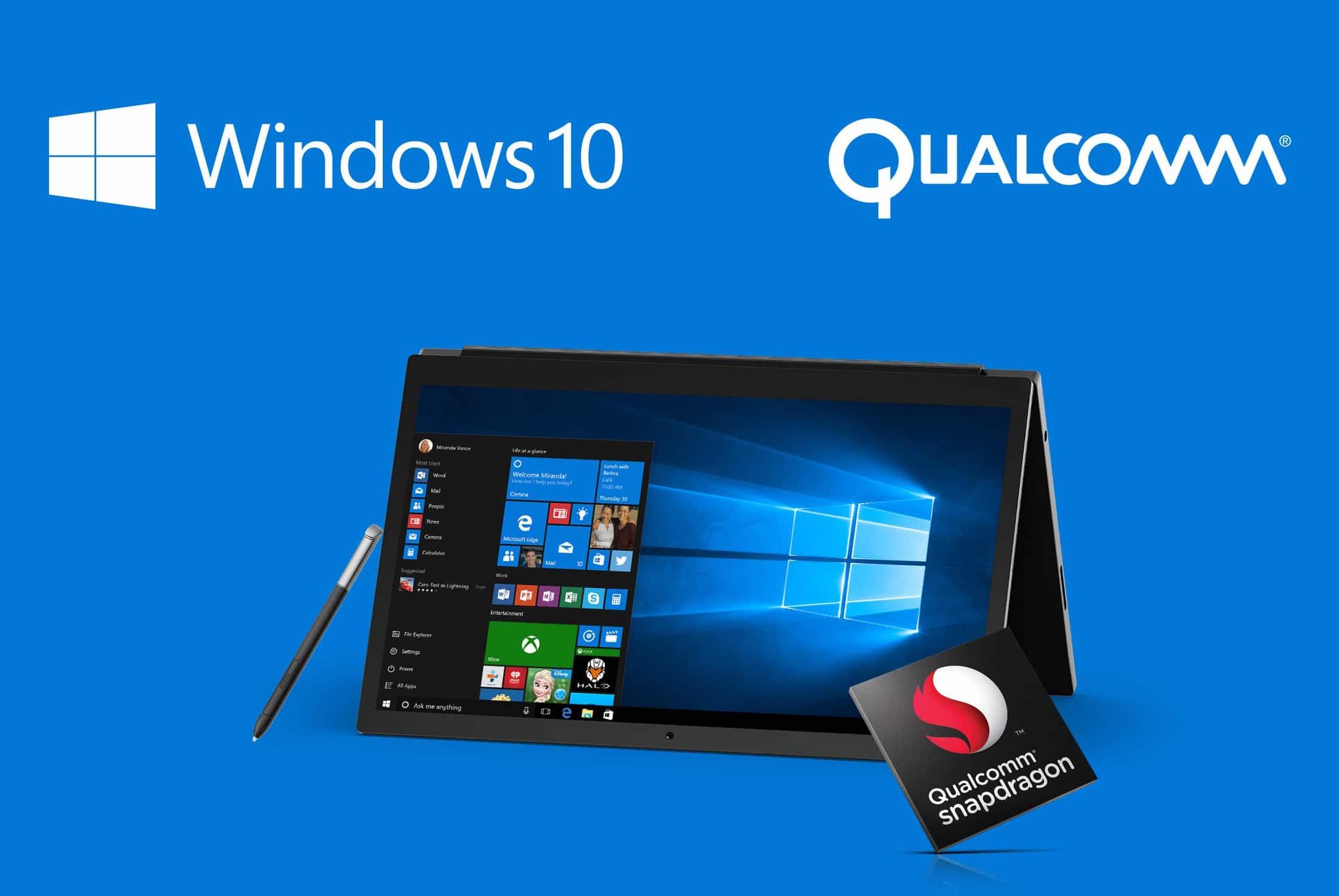 Microsoft случайно рассекретила новейшую версию системы Windows 10
