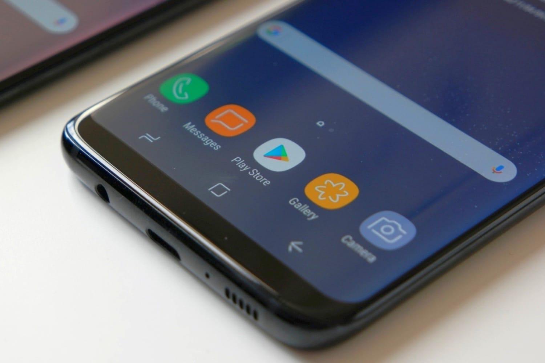 0<br /> Samsung рассказала о главных особенностях смартфона Galaxy S9