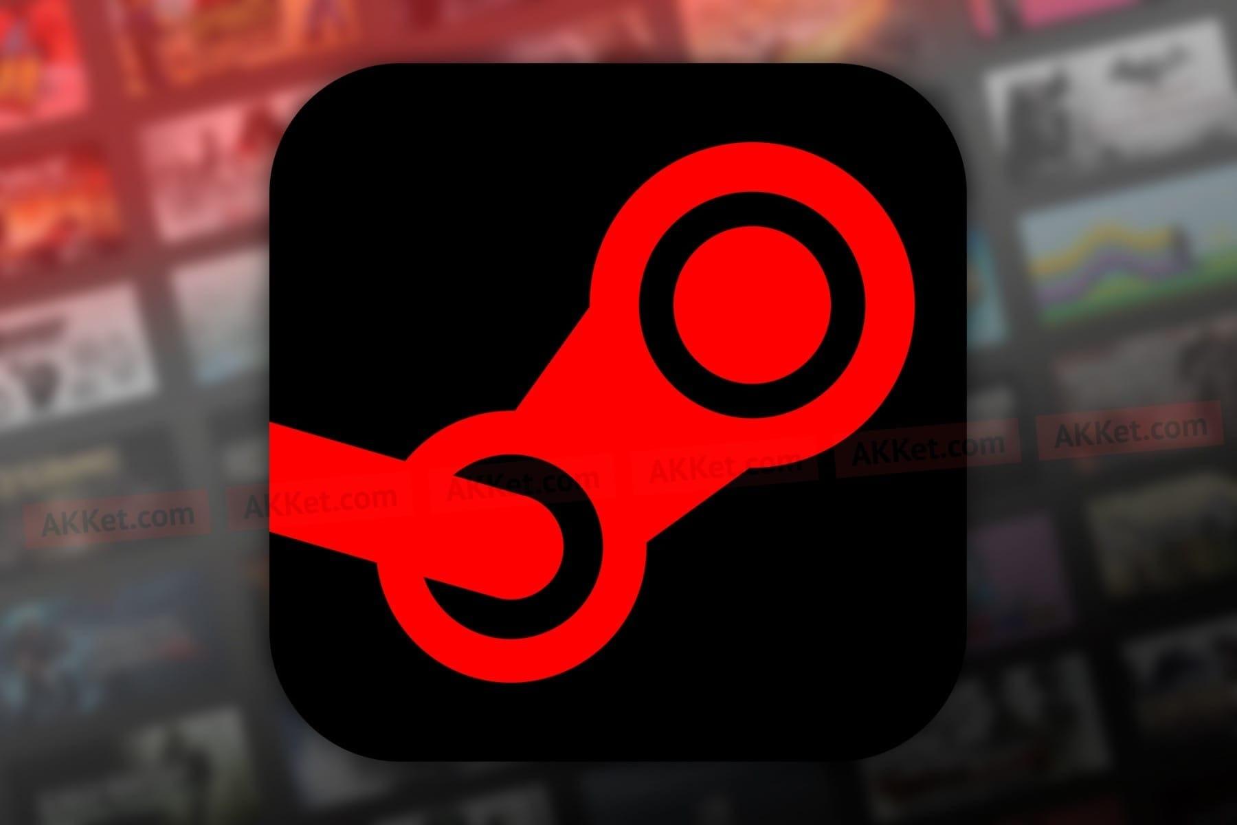 Steam запустил крупную февральскую акцию распродажи сбольшими скидками на известные игры