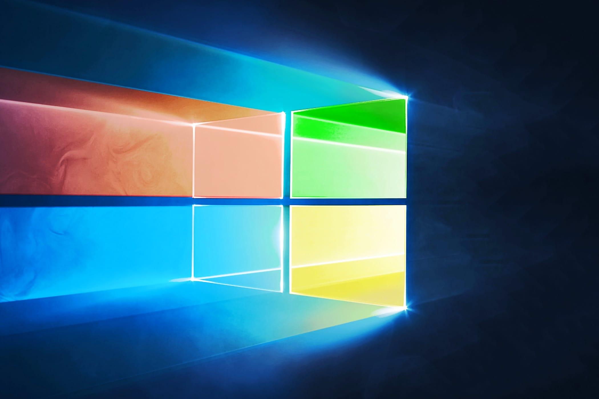 ВWindows 10 Pro появится режим повышенной производительности Ultimate Performance
