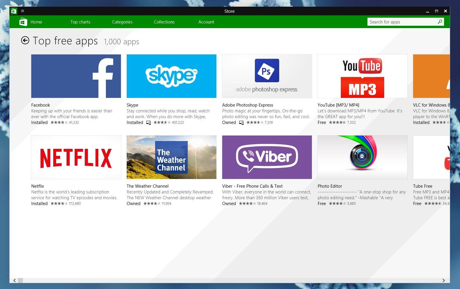 Хакеры взломали «неприступную» защиту Windows 10