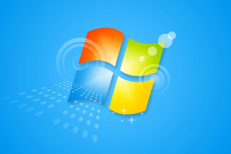 Microsoft вводит аутентификацию порисунку сосудов ладони вWindows 10