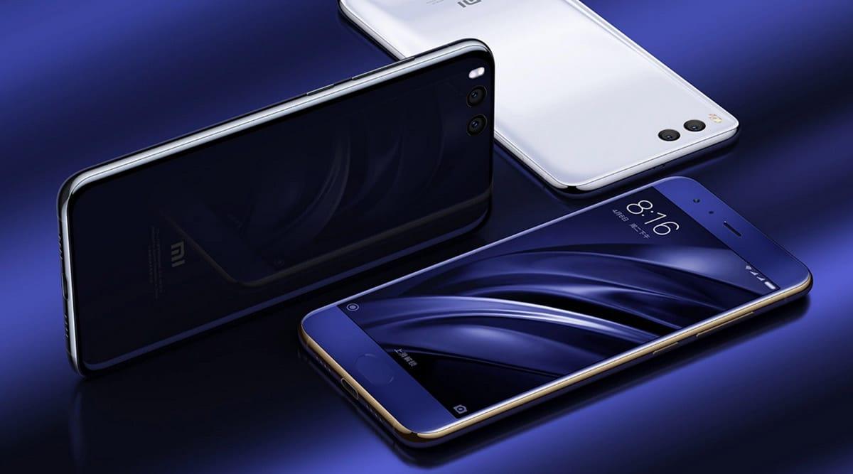 Компания Xiaomi снова угодила впятерку наилучших разработчиков телефонов