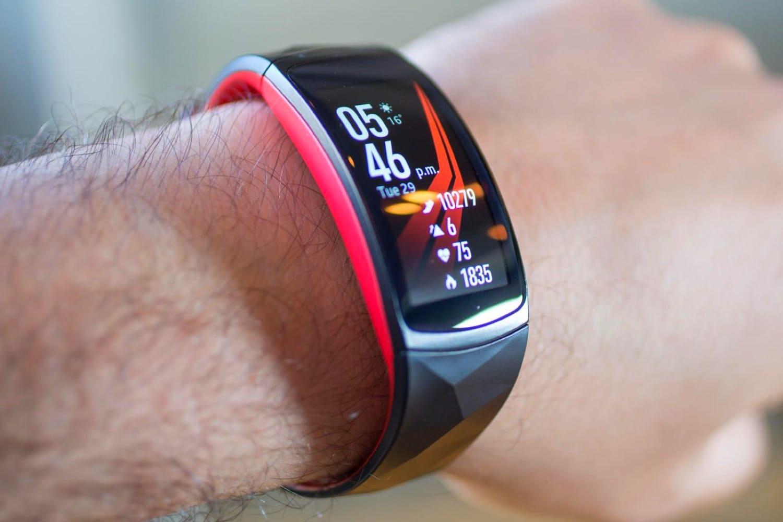 Улучшенный фитнес-трекер MiBand 3 прошел сертификацию постандартам Bluetooth