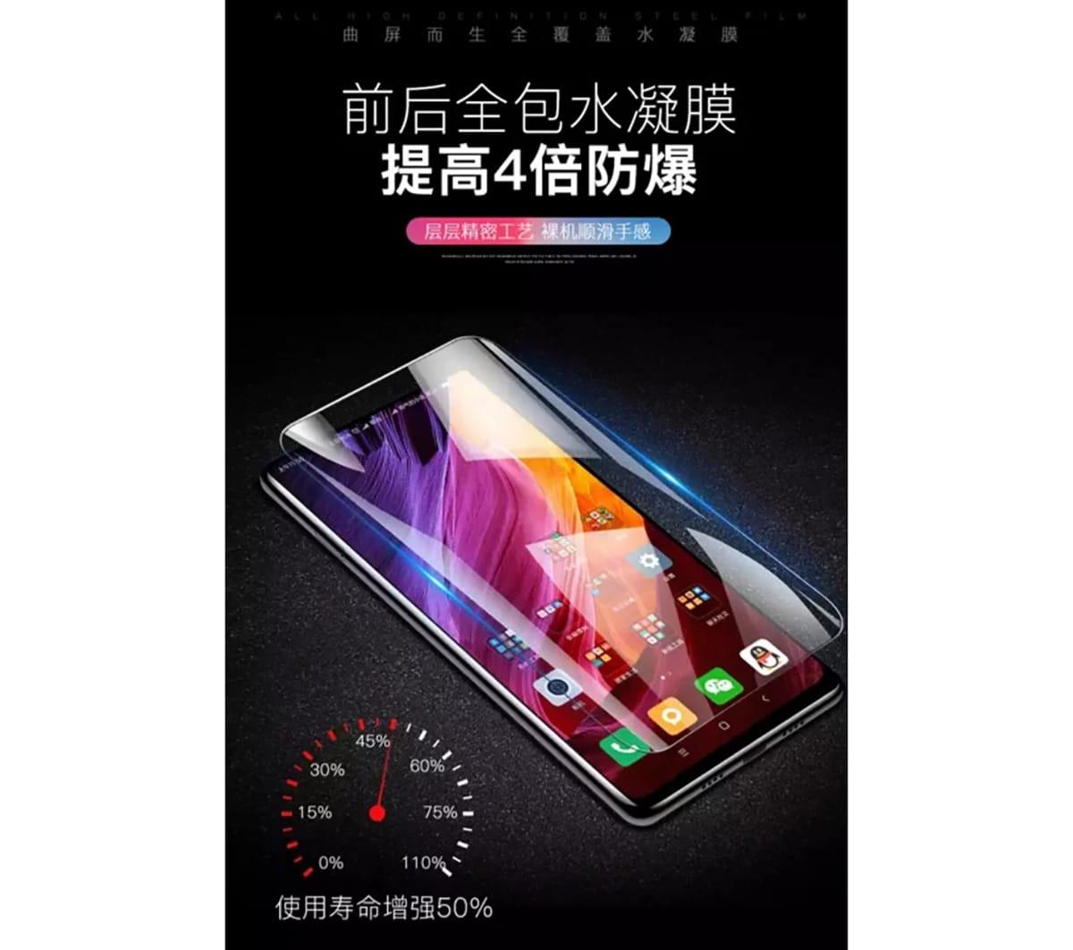AliExpress распродает в РФ понизким ценам мобильные телефоны Apple, Xiaomi Самсунг