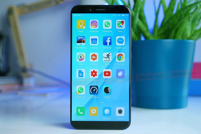 e67f66b14906 Також розробникам вдалося дізнатися, що новий смартфон Xiaomi зможе  похвалитися підтримкою функцій швидкої та бездротової зарядок, остання з  яких працює на ...