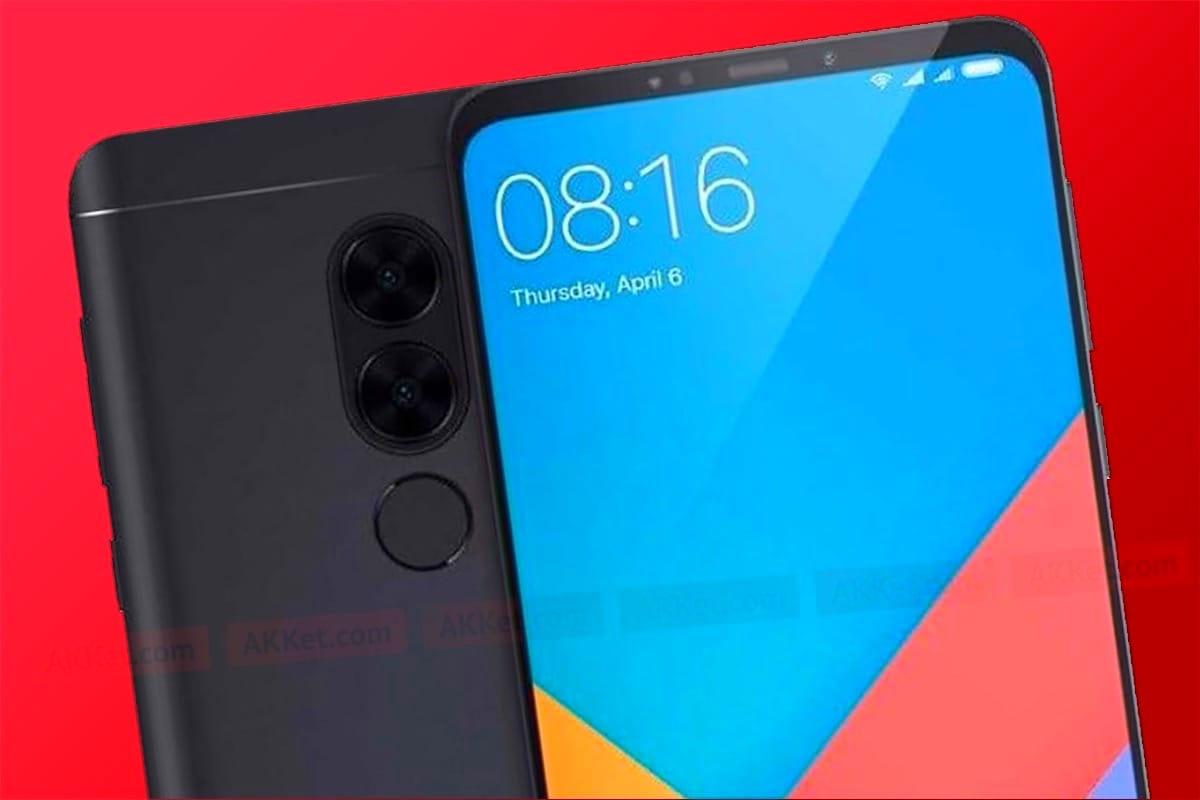 Специалисты советуют выбирать Xiaomi Redmi Note 4, ноне Redmi 5 Plus