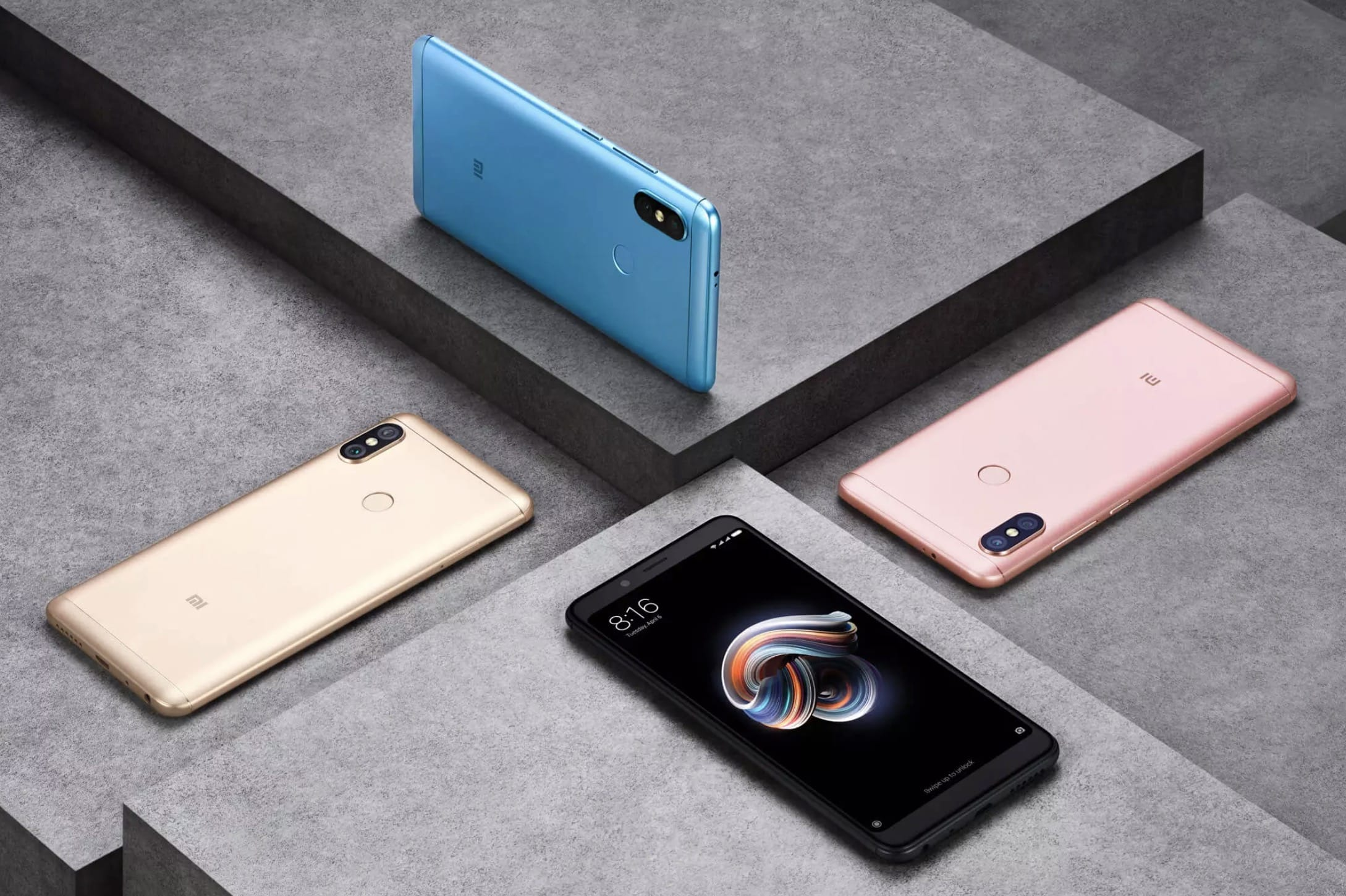 Download Xiaomi Redmi Note 5 Wallpapers: Все смартфоны Xiaomi Redmi Note 5 и Redmi Note 5 Pro