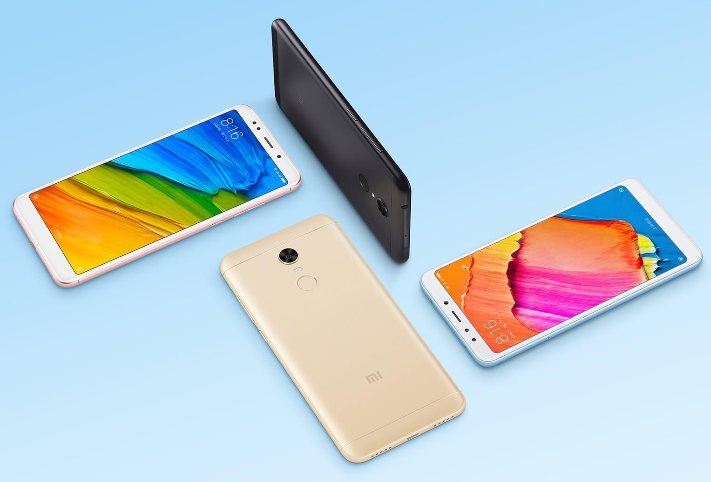Китайские мобильные телефоны Xiaomi любят закачество ипрочность— Опрос