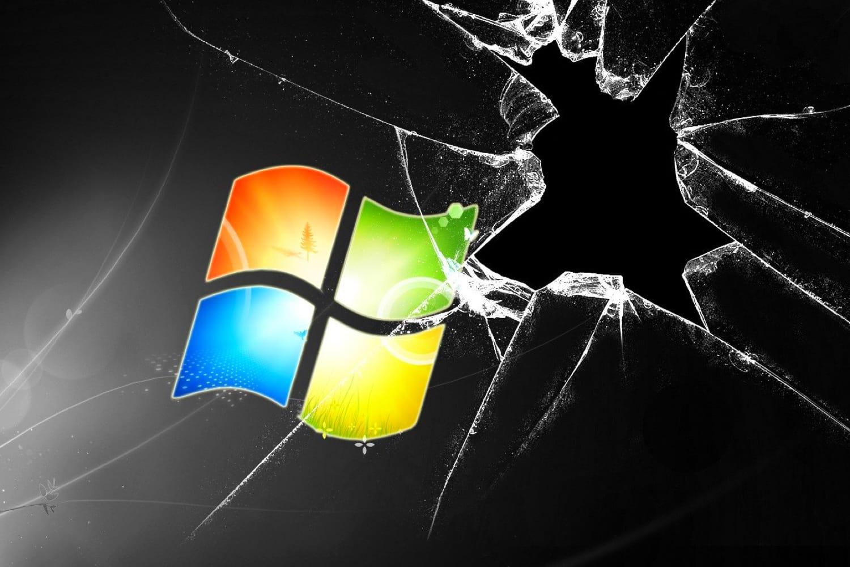 2 Новая смертельная уязвимость в Windows позволяет сломать любой компьютер