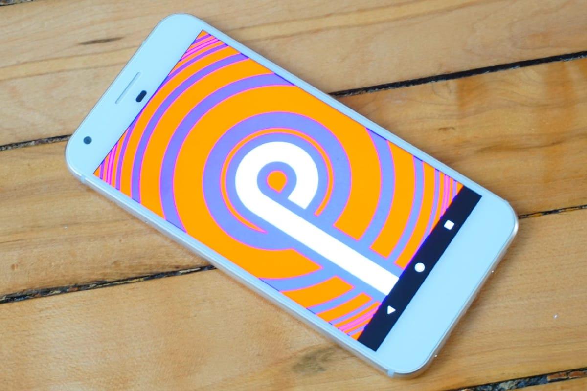 Андроид  Pбудет перекрыть  приложения, предназначенные для  андроид  4.1