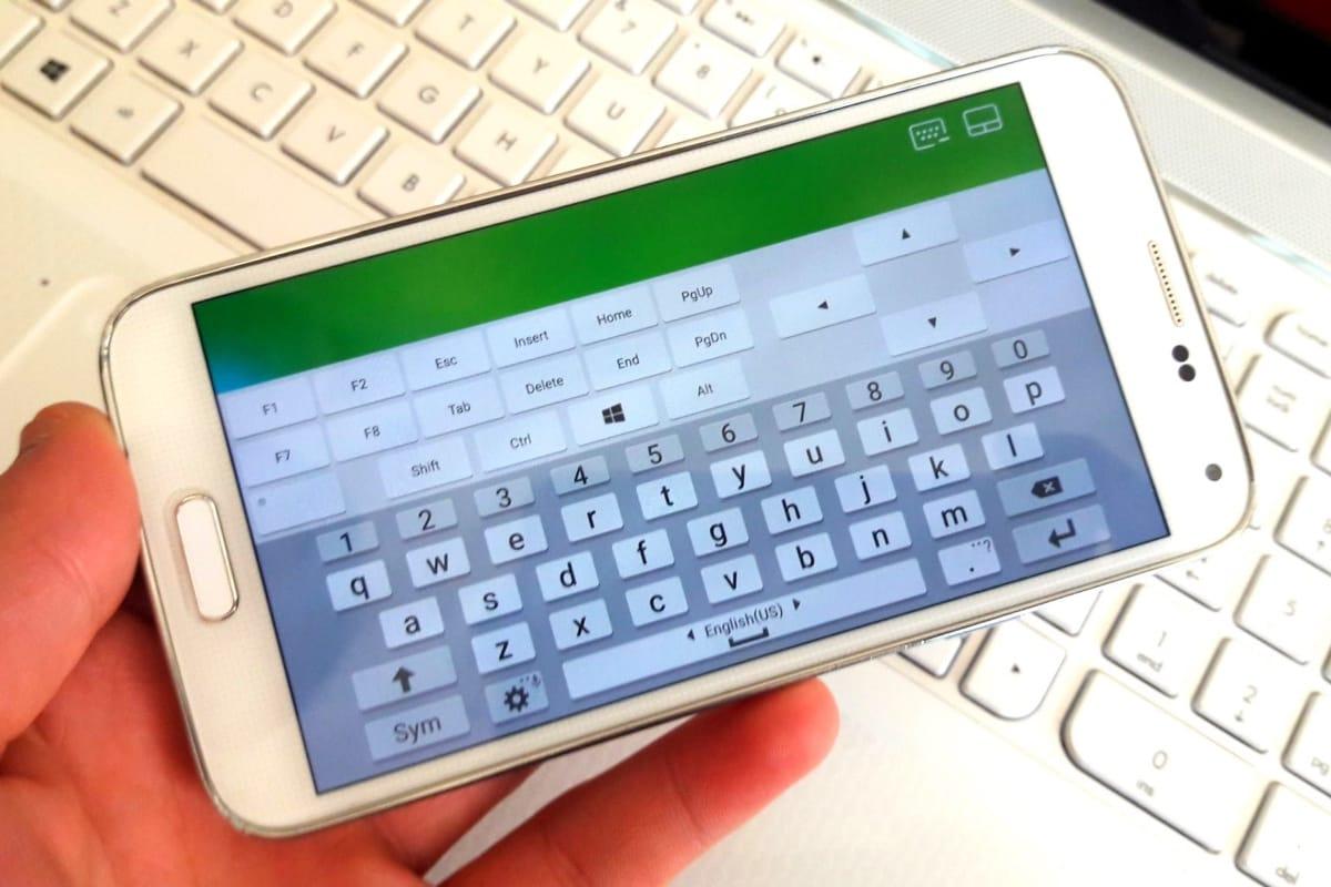 Андроид 9 даст возможность пользователям лучше контролировать входящие звонки