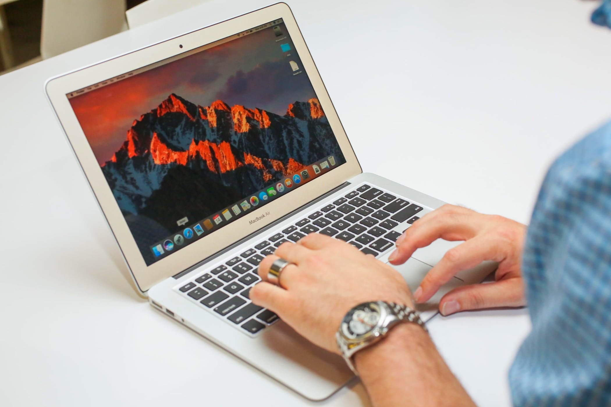 MacBook Air 2018 release date <em>air</em> MacBook Air 2018 release date