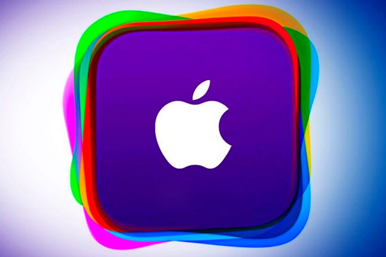 Apple представит iPhone SE2 иiPad 2018 27марта