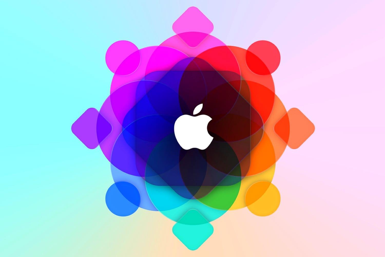 Apple проведёт презентацию 27марта