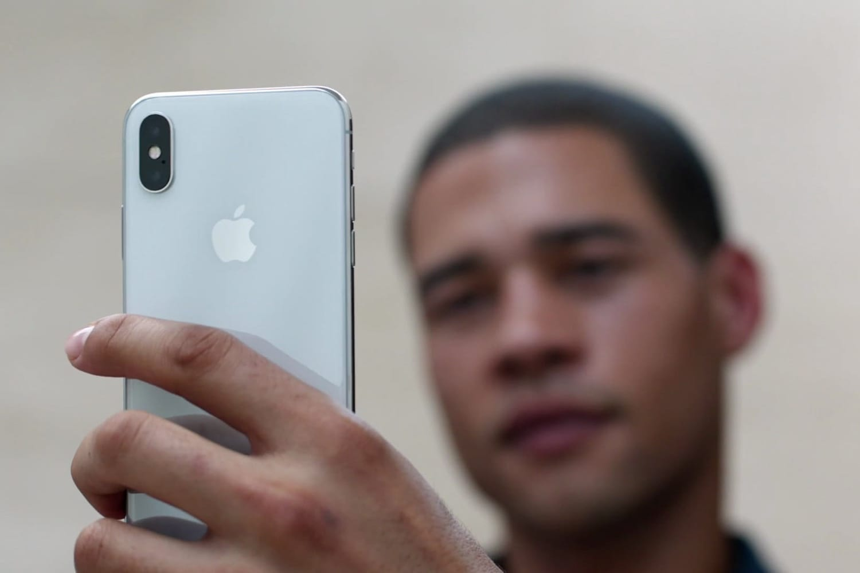 Из-за FaceID отApple значительно подорожают Android-смартфоны— специалисты
