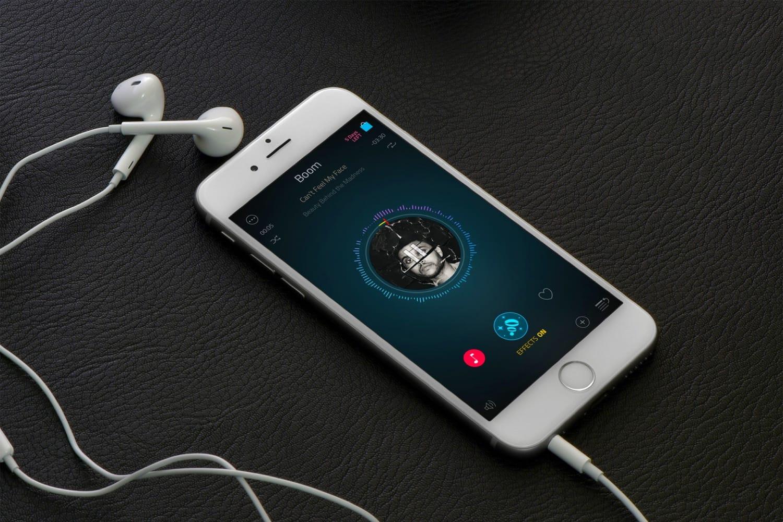 «МегаФон» сделал безлимитную подписку для прослушивания музыки всоцсети «ВКонтакте»