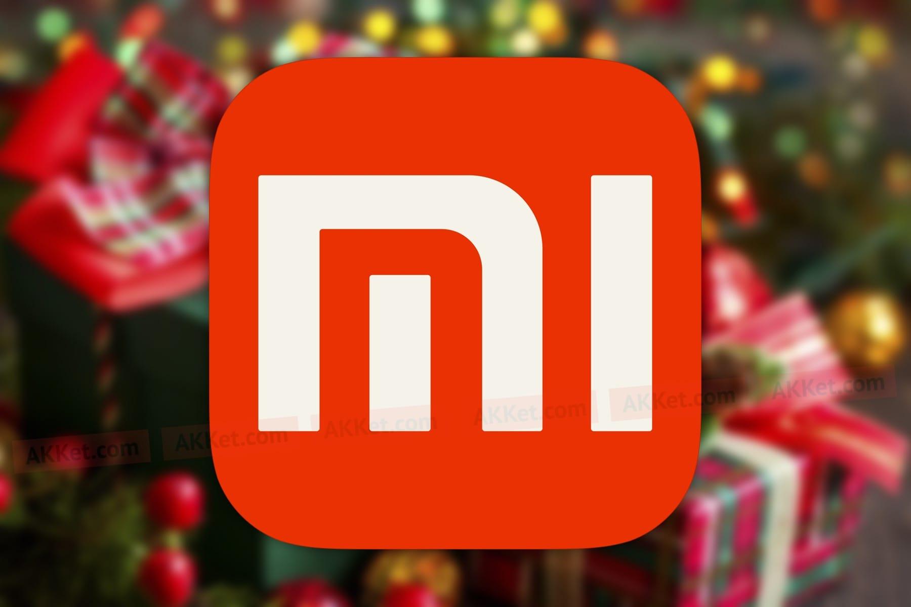 Xiaomi представили игру о«криптокроликах»— пообразу иподобию CryptoKitties