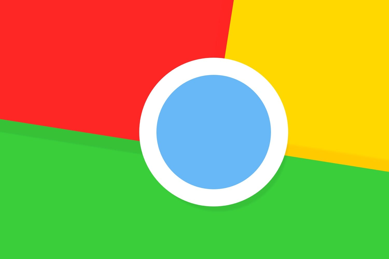 Хакеры насоревнованиях благополучно взломали браузеры Edge, Safari иFirefox