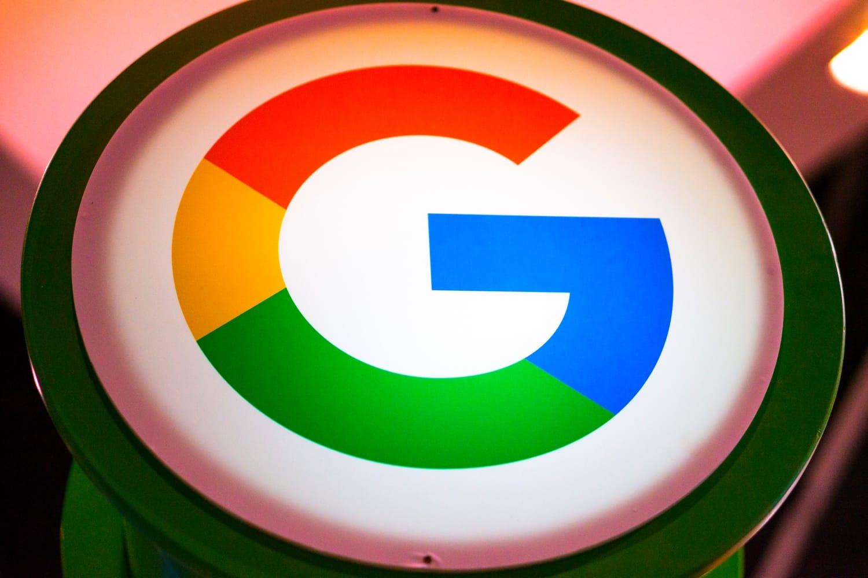 Ausführliche und aktuelle Beiträge von Google News aus verschiedenen Nachrichtenquellen aus aller Welt zusammengetragen