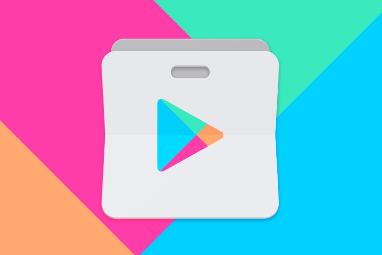 ВGoogle Play возникла возможность запускать мобильные игры, неустанавливая их