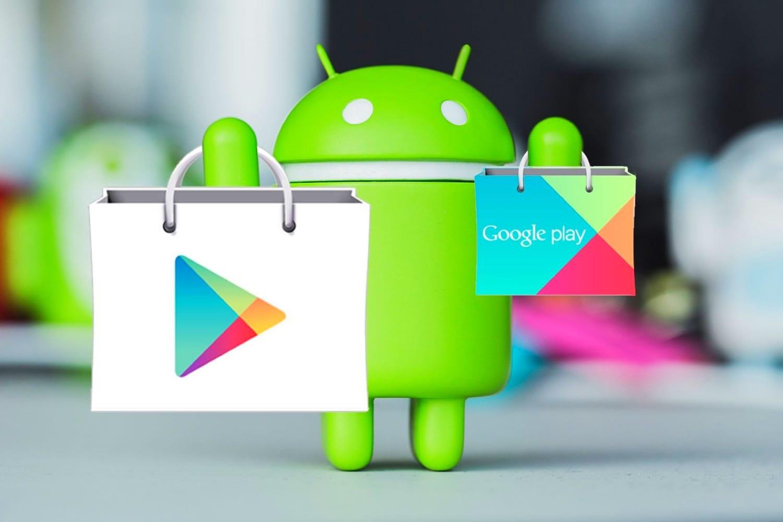 Google выпустила бета-версию WearOS наоснове андроид P