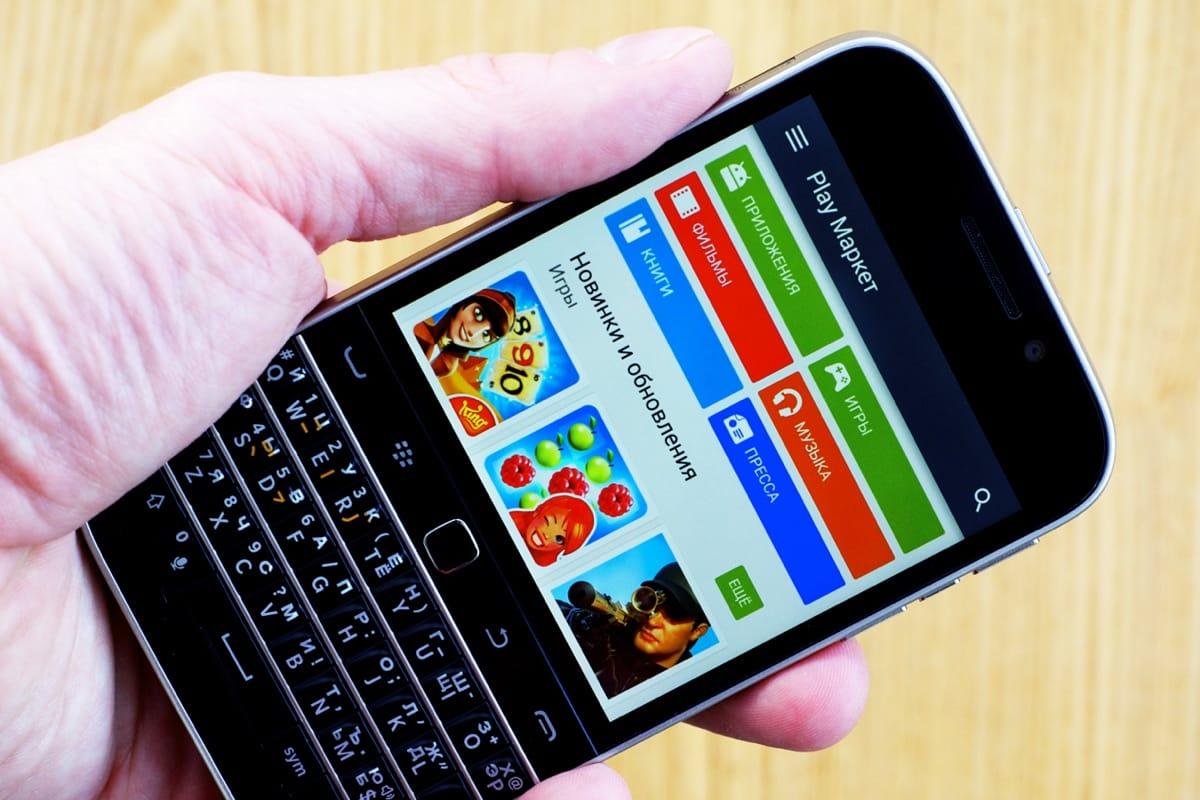 Компания Google хочет расширить линейку телефонов Pixel бюджетной моделью