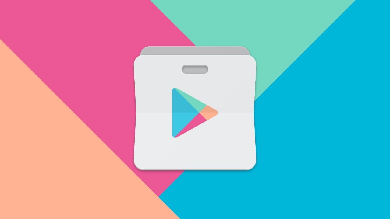 Российское приложение ставит рекорды вApp Store иGoogle Play
