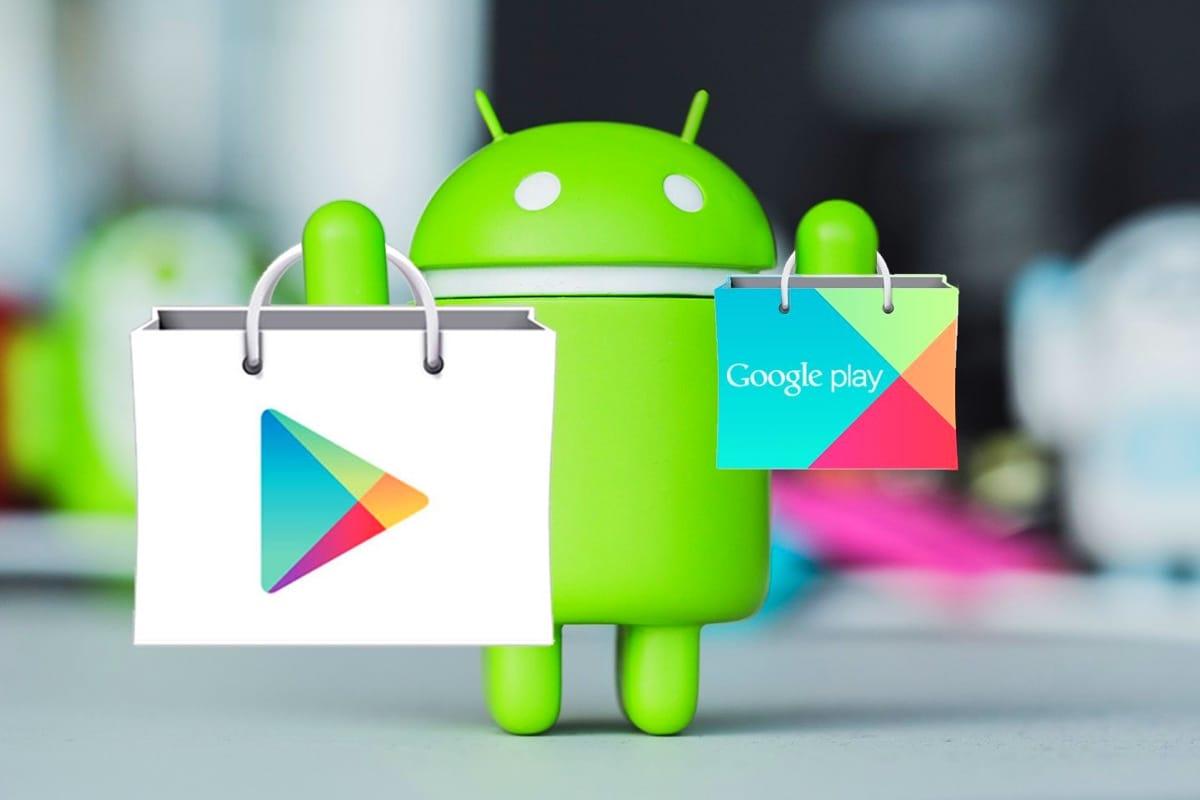 Как мошенники обманывают невнимательных пользователей Android-устройств